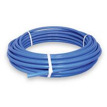 PEX-a PEX-b Tube DN 8,10,12,16,20,25,32mm