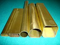 Heat Exhanger Copper Tube