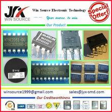 24LC128-I/MF (IC Supply Chain)
