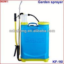 Agricultural Sprayer 2013 knapsack Garden sprayer foamer trigger sprayer for mosquito accessory
