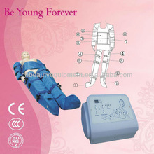 INFRARED SLIMMING BLANKETS Hot Sale (BS-69B)