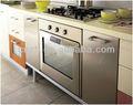 Armário de cozinha portas mdf brilhante, acrílico cozinha portas, uv armários de cozinha na venda, alto brilho laca portas de cozinha