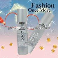 Natural extract repair hair oil serum silicon oil 60ml