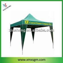2.5MX2.5M Pop up Folding Tent with logo printing