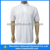 Clothing Manufactures Cheap Sport Dri Fit Polo Shirts Wholesale