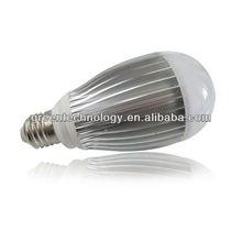 High Power LED Bulb,22W CORN LED Light, exported to Japan/GermanyCORN 108SMD LED