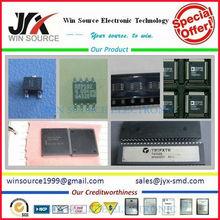 MAX494 (IC Supply Chain)