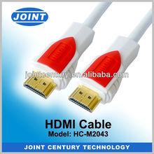HDMI Cable/mini hdmi to rca cable