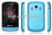 3860 cheap mobile phone 3860