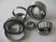 32005 square bore bearing