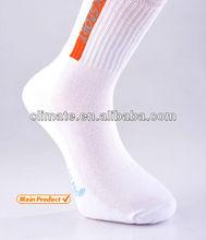 2015 sale women socks