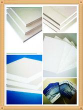 Construction /Real Estate/Boards/Plasterboards/paper faced gypsum board