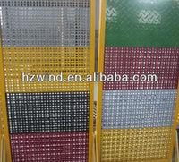 High quality good price frp board
