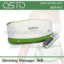 2012 new slimming masager belt