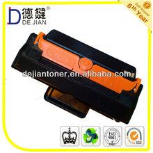 Compatible Samsung Laser Toner Cartridge MLT-D103S