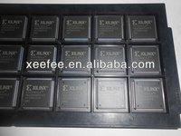 Random Access Memory/RAM IC Chips IDT70V9279L7PRFG