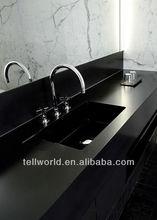 Eternal design environmental marble kitchen basin