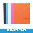 New custom case for ipad 2/new ipad hot !!!