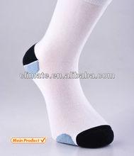 2014 men socks