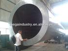 Good quality iron ore sintering granular