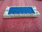 IGBT Module EUPEC BSM50GD60DLC