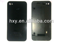 for iphone 4g back housing replacement wholesale GSM model