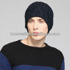 2012 hot popular men hat