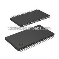 RAM IC Chips/Random Access Memory IDT71016S15PHG8