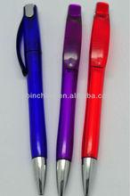 Cheap OEM Logo Pen