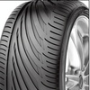 4x4 SUV ATV tire R20 R22 R24