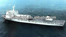Ocean Freight shipping service,shipping cargo form Shanghai, China to San Antonio, Chile