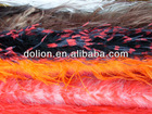 2013 Factory Wholesale Sexy Ostrich Feather Boas
