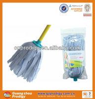 magic floor cleaning mop head