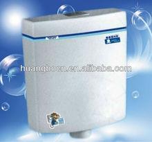 cf804 de alta calidad nuevo diseño de plástico cisterna