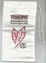 2013 cottn flour sack for packing