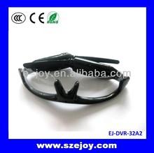 2013 Promotion! cheap HD 720P goggles video camera,ski goggles camera,goggle camera