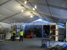 Wedding supplier, tenda for party wedding, carpas for event for sale made by shelter structure tent guangzhou manufacture