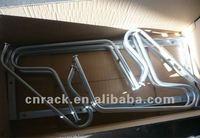 storage bike rack
