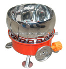 Camping Mini Portable Gas Stove