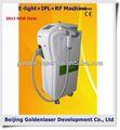 www.golden- laser.org/2013 neuen stil e- light+ipl+rf maschine one-touch-haarentfernung
