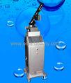 Nova 2013 co2 laser fracionário rf fracionário uniforme para salão de beleza ob-fc 01