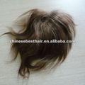 Encaje suizo peluca, pelucas llenas del cordón para los hombres