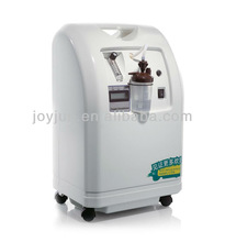 Portable 3L oxygen concentrator price with CE/ISO13485 Certificate!
