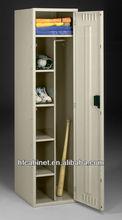 Golf Furniture Steel Locker