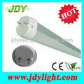 15w 48 polegadas led tubo t8 cozinhailuminação fluorescente