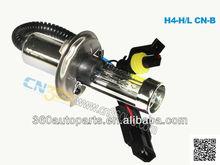 New Design Hid Xenon Kit 12v 35w 5000k H4