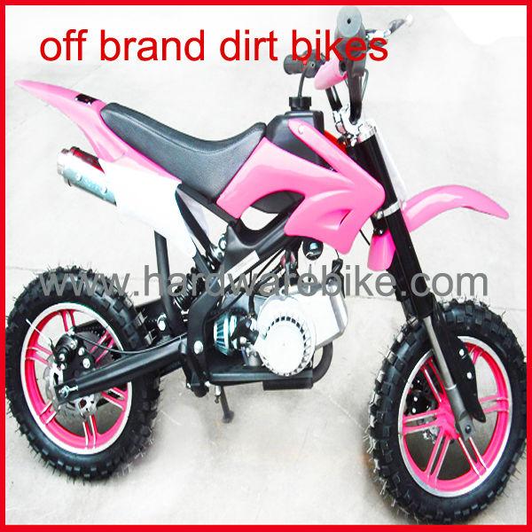off brand dirt bikes (HDGS-F04B)