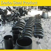 Steel Brass Fittings