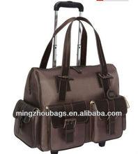 2013 high quality lady camera bag