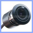 Mini HD Waterproof Auto Reversing Camera System
